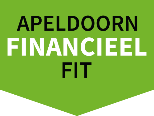 Apeldoorn Financieel Fit